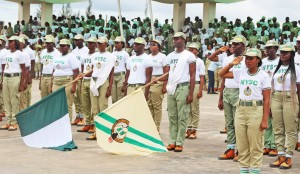 PIC.-22.-PASSING-OUT-OF-NYSC-NYSC-BATCH-C-CORPERS-IN-YENAGOA-1024x597
