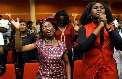 black-church-people-5111