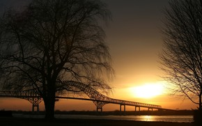 thumb_sunset-scene-background