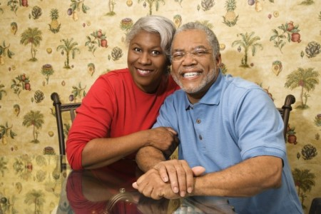 african-american-middle-age-couple_Fotor-700x467