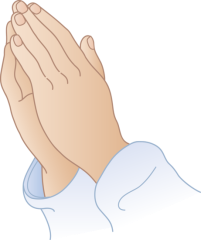 praying_hands_1